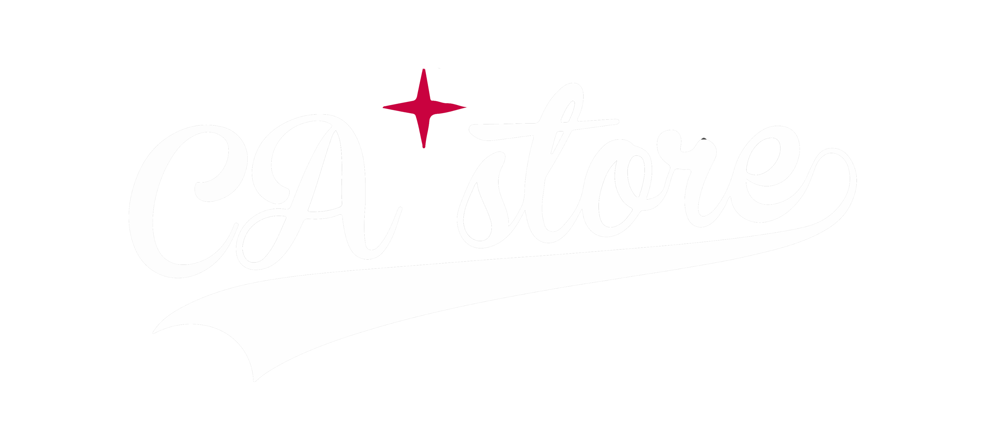 CA'store